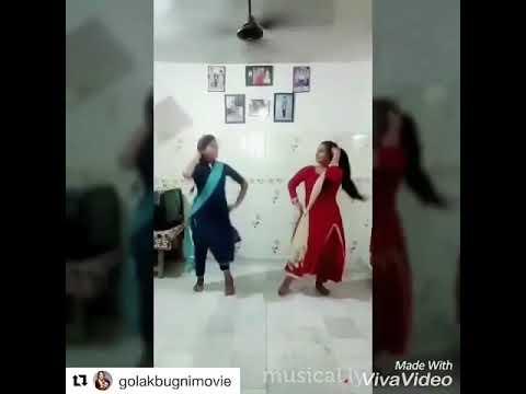 Selfie|Gurshabad|gidha|Simichahal