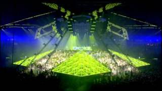 Sensation White Celebrate Life Amsterdam 2010 DVDRip LOOK