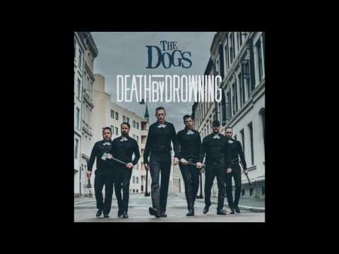 The Dogs - Oslo