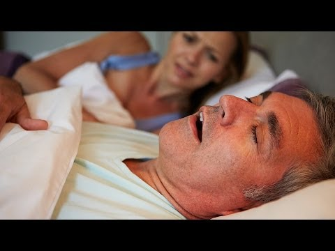 Will Insurer Cover Nose Job for Breathing?   Plastic Surgery
