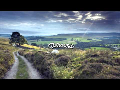 Tray Jack - The Journey