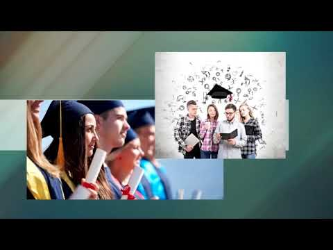 Buy Online University Degrees - Buydegreeonline com