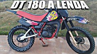 Download Dt 180 a Lenda 2 Tempos Vocês Pediram Ela Esta Ai !!!