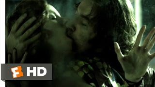 The Last Circus (2010) - Screwing Her Senseless Scene (3/10) | Movieclips
