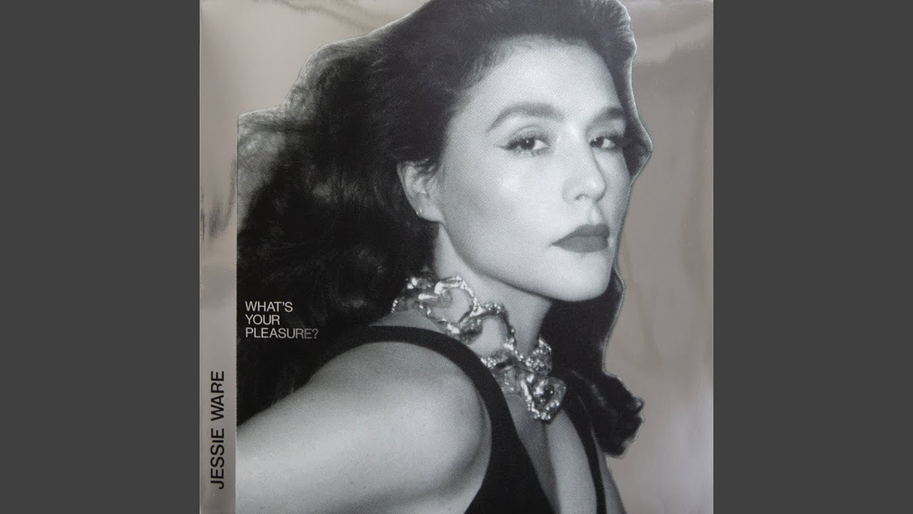 Tracks of the week Reviewed: Jessie Ware, Migos, KennyHoopla and Travis Barker