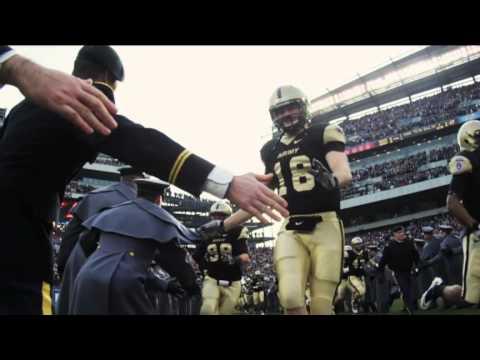 Army Navy Tease 2011