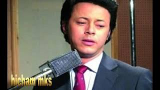 MP3 TÉLÉCHARGER HAYANI RAHILA MOHAMED EL