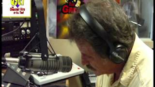 Q96.1′s Greg Budell Styx Concert Ticket Giveaway
