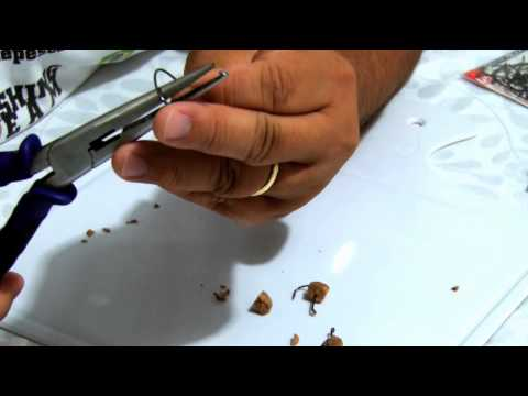 Dicas e Equipamentos pescaria de tilápias - Confraria&Pescaria