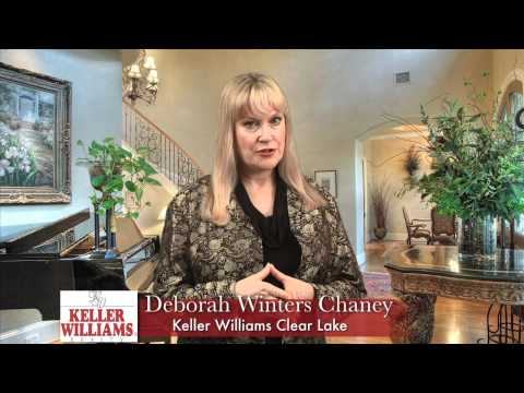 Deborah Winters Chaney  Realtor