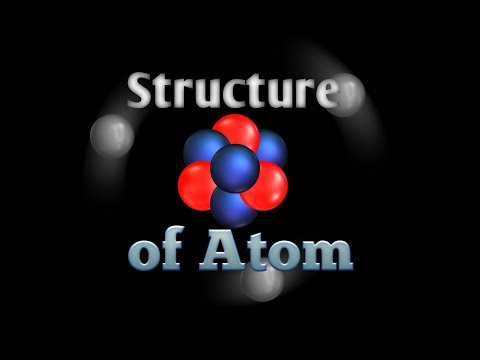 structure-of-atom-(part-1)-  -radiology-buzz