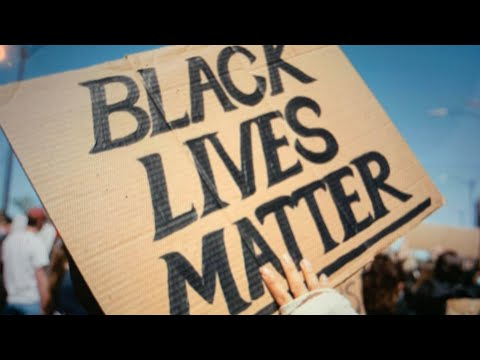 Donald Trump And White-Owned Media Take Message Away From Black Lives Matter In Oakland