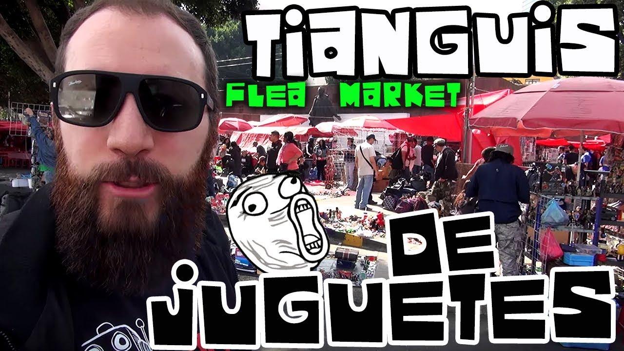COMIC ROCK SHOW MERCADO DE JUGUETES ANTIGUOS CDMX TIANGUIS FLEA MARKET DF  VINTAGE TOYS 95077a2675d