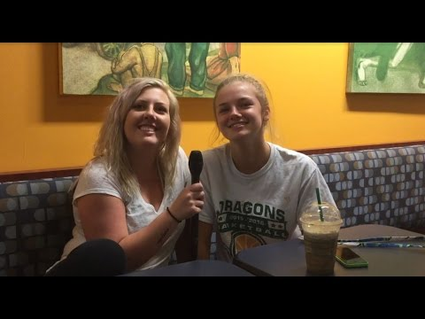 #Gtalk: Spartans' first impressions of UNCG