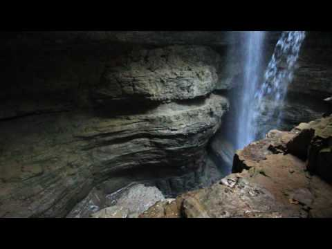Stephens Gap, Stephens Gap Callahan Cave Preserve, SCCI, Jackson County, Alabama 1
