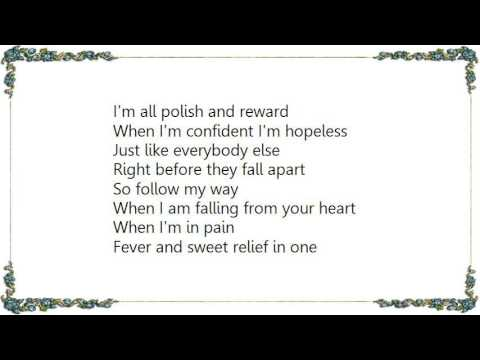 Chris Cornell - Follow My Way Lyrics