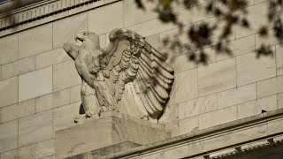 The Fed Needs to Ease a Lot More, Strategist Ian Harnett Says thumbnail