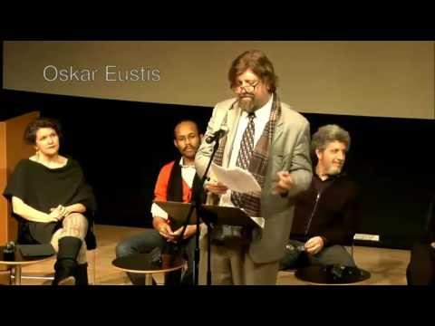 The Italian Playwrights Project at the Segal  Center, NYC Mon, Dec 5