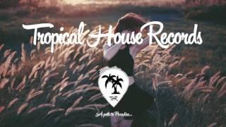 Macklemore X Ed Sheeran - Same Love (Faul & Wad Remix)
