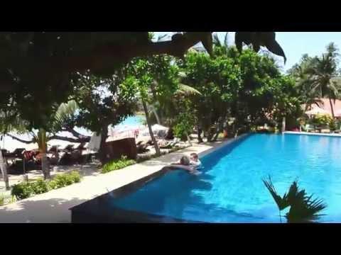 New Star Beach Resort, Chaweng Noi, Koh Samui – thebeachfrontclub.com