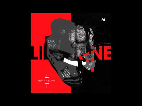 Lil Wayne - Sure Thing (Sorry 4 The Wait)