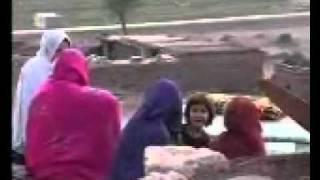bibi shirini by ,byabid chagharzi almibanda