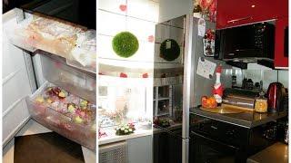 Морозильник/ Уборка и организация/ Делаем полуфабрикаты для замораживания(, 2014-12-12T08:34:22.000Z)