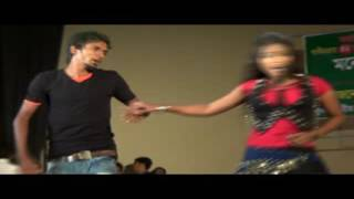 Na Bola Kotha 2 | Eleyas Hossain & Tasmina Aurin |  HD Studio Part shooting....