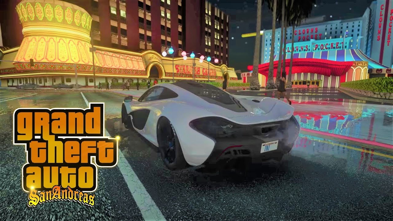 gta san andreas download for pc