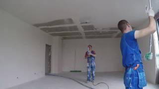 видео строительство и ремонт квартир и домов