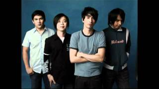 My Favorite Song - Rivermaya [HD]