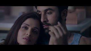 Ae Dil hai Mushkil Instrumental Video Full HD Aishwarya