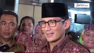 Sandi Ditolak di Kandang Banteng, Bawaslu Lakukan Pengusutan - JPNN.COM