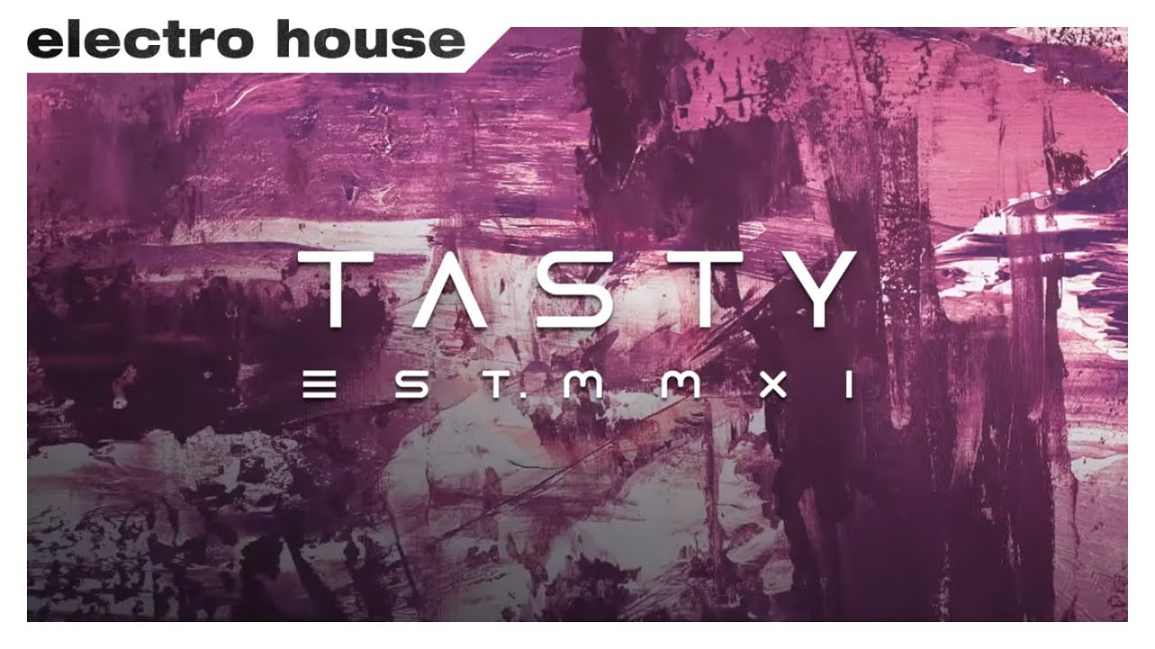 TheFatRat - Never Be Alone [Tasty Release]