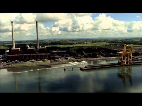 The Shannon Estuary thumbnail