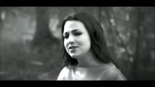 Evanescence - End Of The Dream (Synthesis) [Music Video]