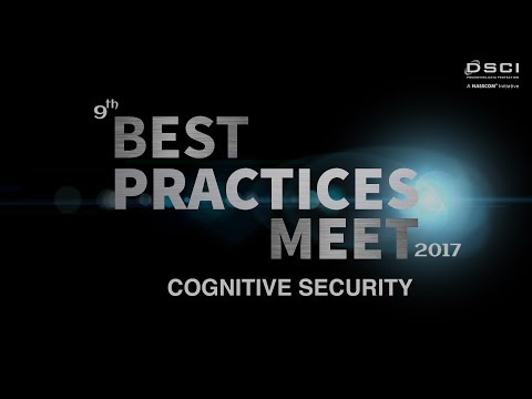 9th Best Practices Meet 2017