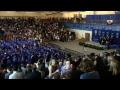 Creighton Prep Graduation - Class of 2017