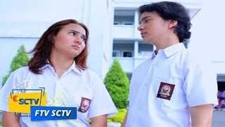 FTV SCTV - Mr. Perfect & Miss Trouble Maker