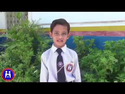 17 March 2017 HOME SCHOOLS Alipur Chattha AD