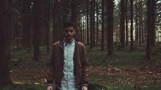 Çukur - Sezer Akin - Ayrılık Hasreti Kar Etti Cana (dizi müziği)