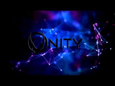 Cancion De Fernanfloo Al Final De Sus Videos-TheFatRat-Unity