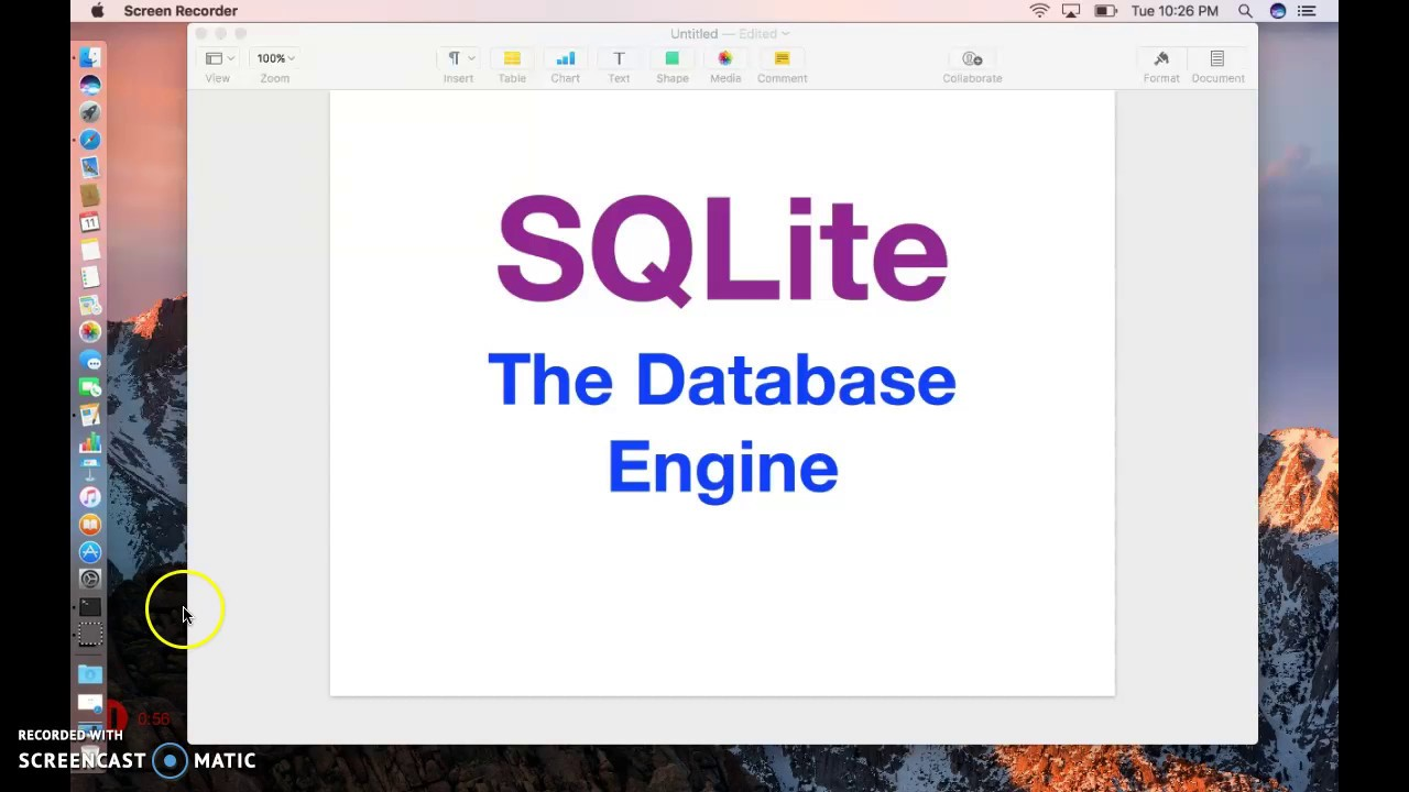 sqlite northwind database download