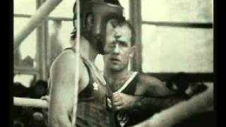 Костя Цзю. Документальный фильм.(Tszyu documentary).p1/3