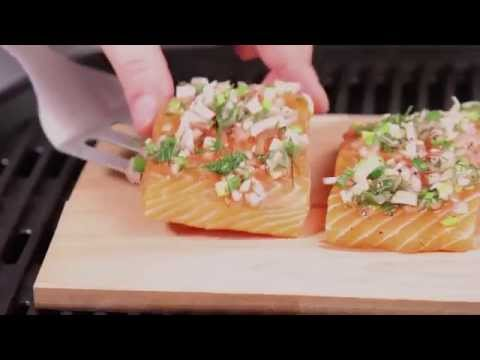 Recipe Videos - food images by StockFood