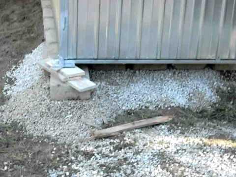 base box in lamiera