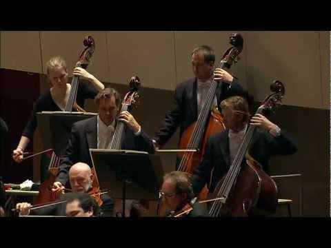 Nielsen: An Imaginary Trip To The Faroe Islands / K. Järvi · Berliner Philharmoniker