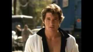 Breathless  -RICHARD GERE & VALERIE KAPRISKy  ( final part ).flv