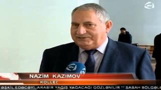 Səyavuş Kərimi