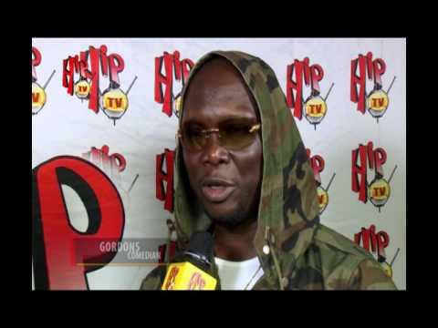 Download AKPORORO VS AKPORORO 2016 LAGOS (Nigerian Entertainment News)